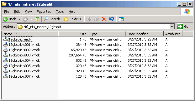 VMware Continuum - How to upload a vmdk from Workstation to